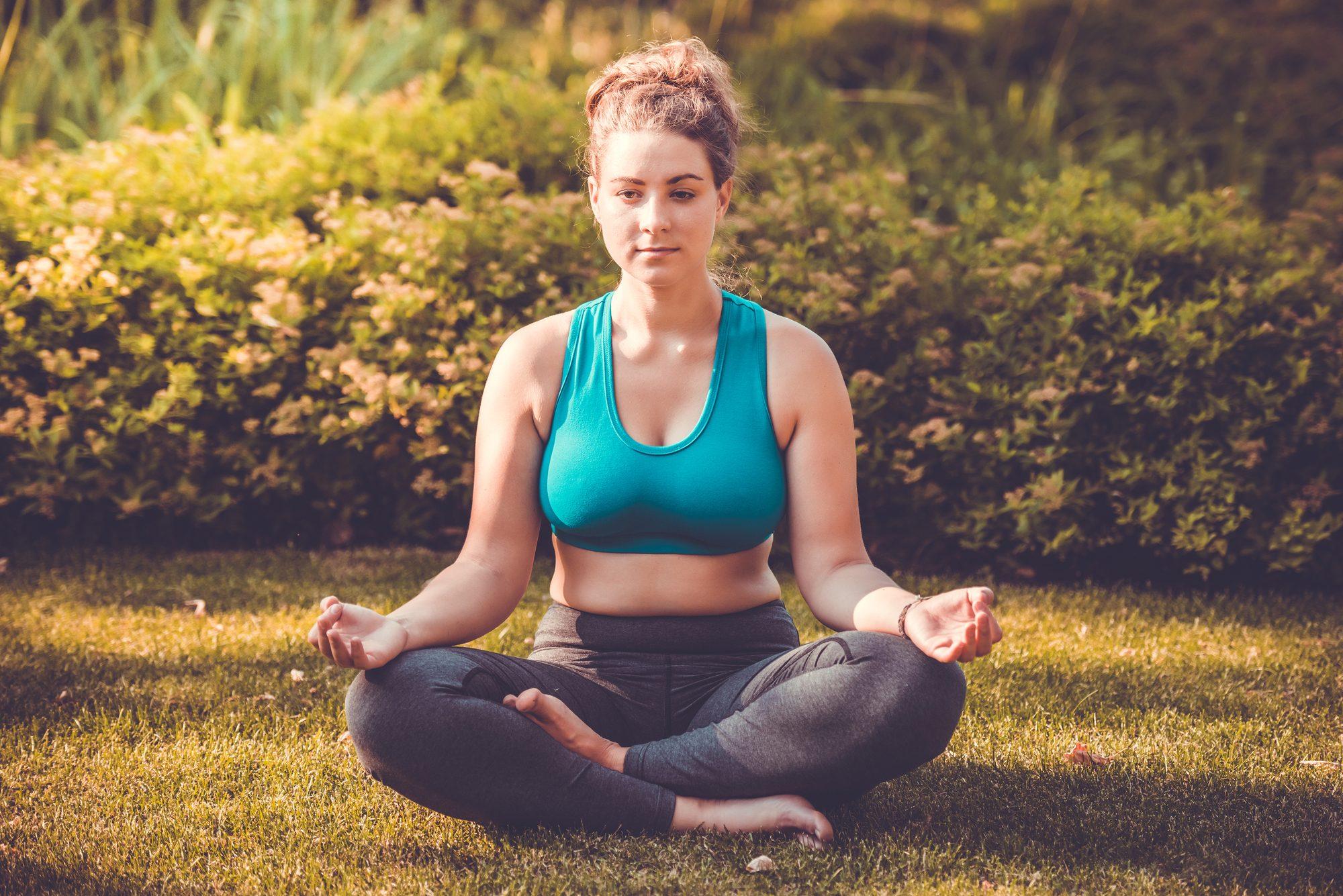 Como começar a praticar mindfulness hoje mesmo