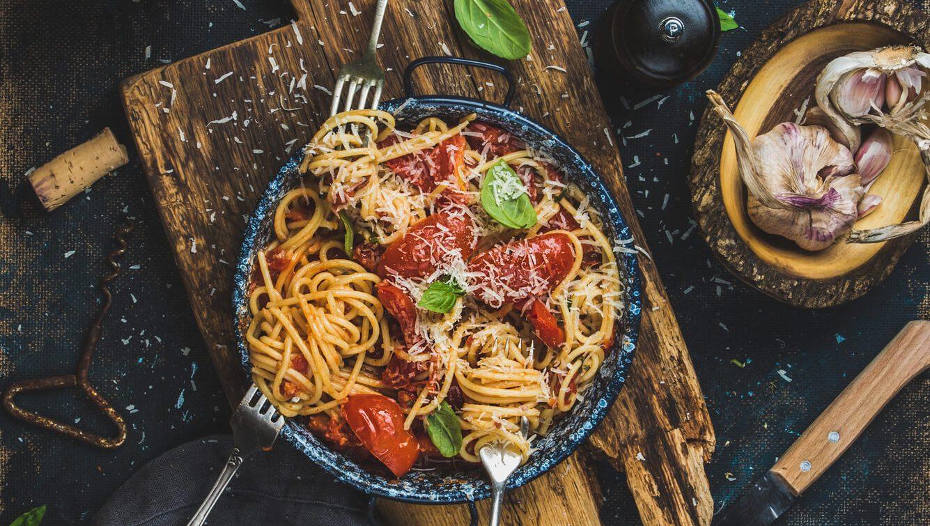 O que você precisa saber antes de começar uma dieta low carb
