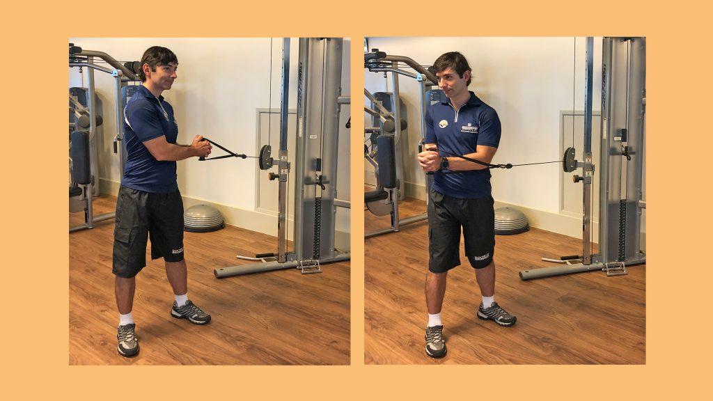 exercício-abdômen-rotação-tronco