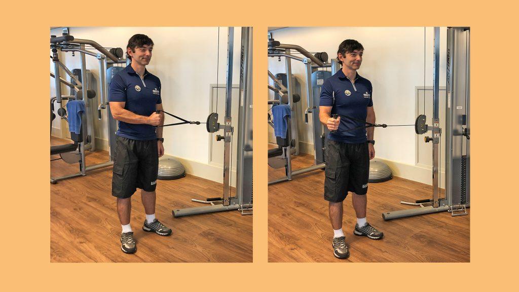 manguito-rotador-externo-exercicio-ombro