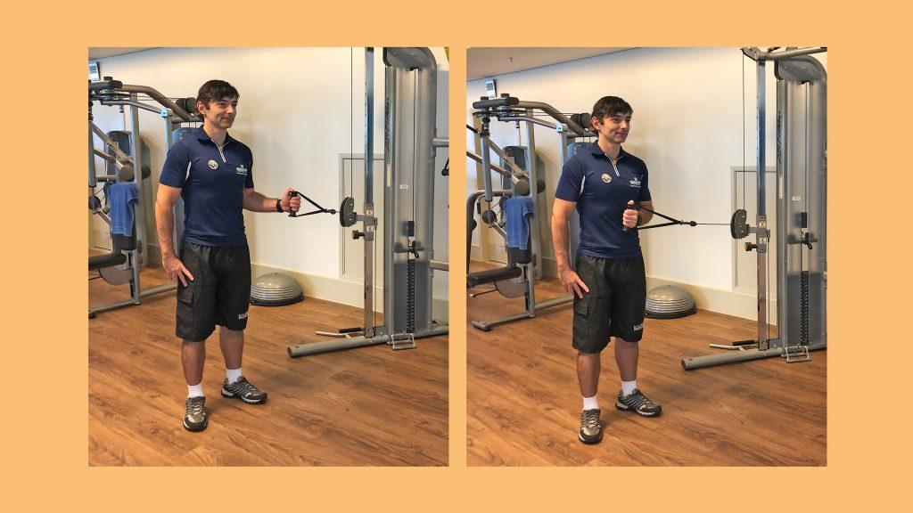 manguito-rotador-interno-exercicio-ombro