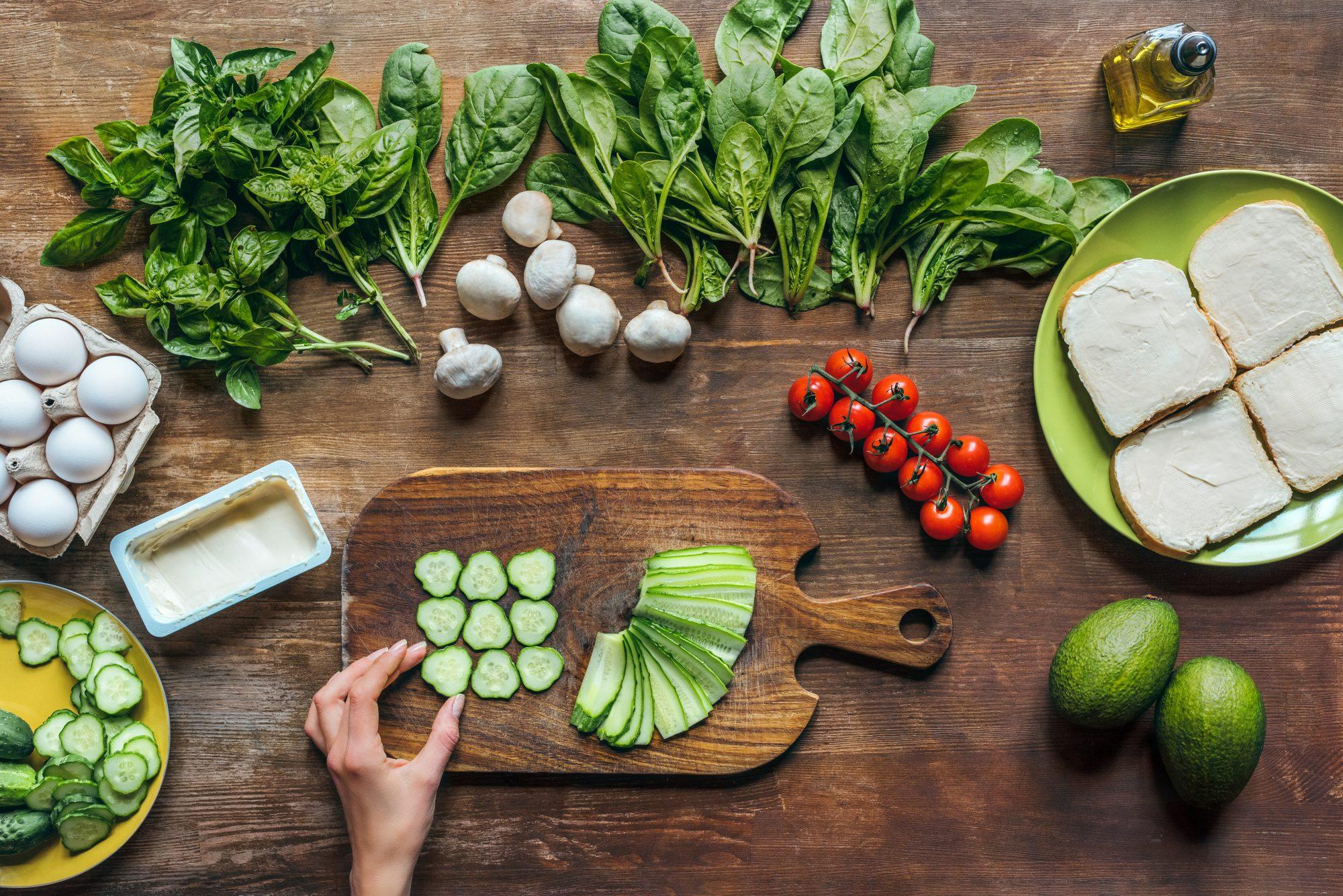 O que é mindful eating e como ele pode ajudar no processo de emagrecimento