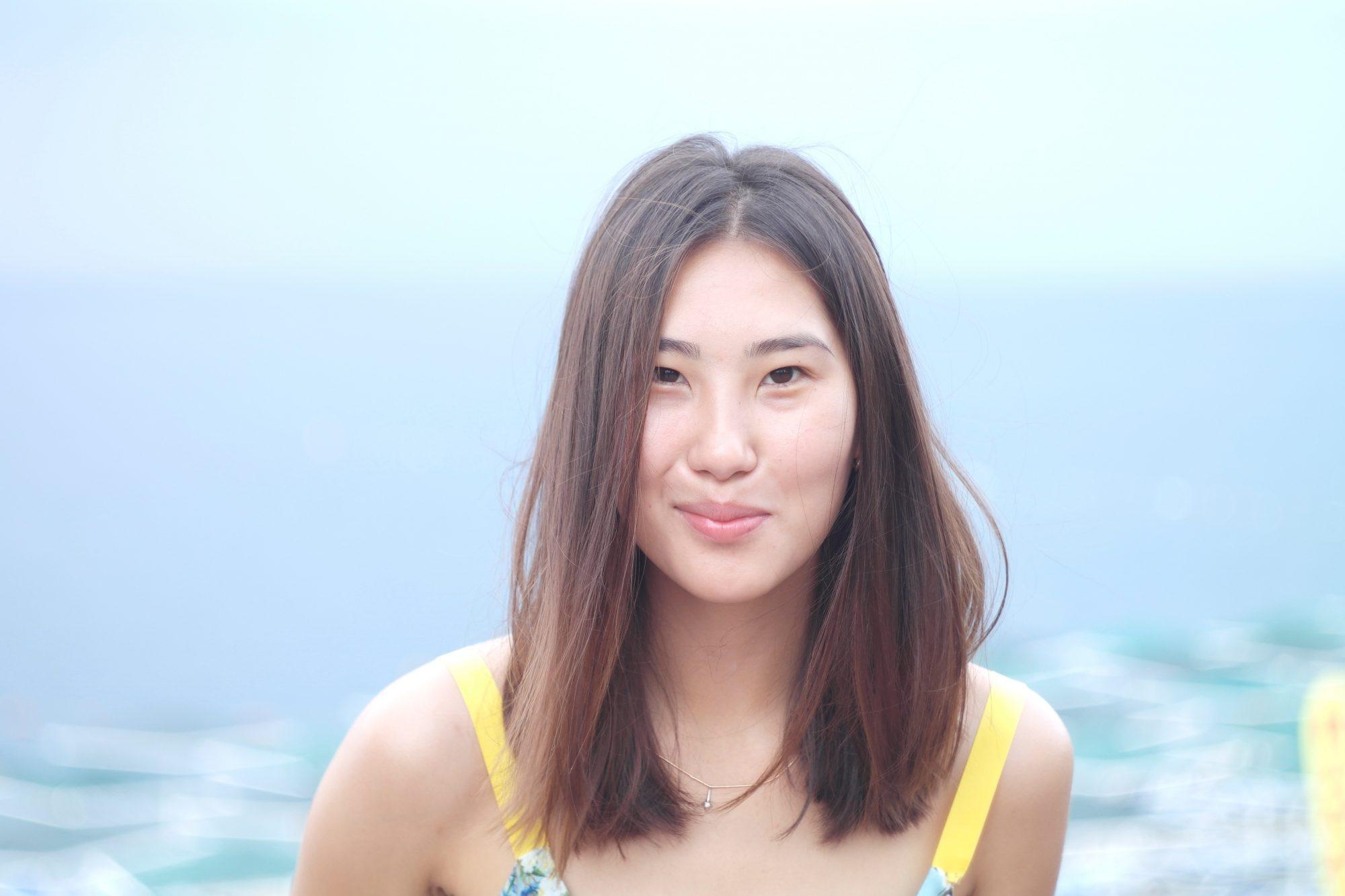 K-beauty: 7 passos do skincare coreano que vale a pena seguir – e outros 3 que não!