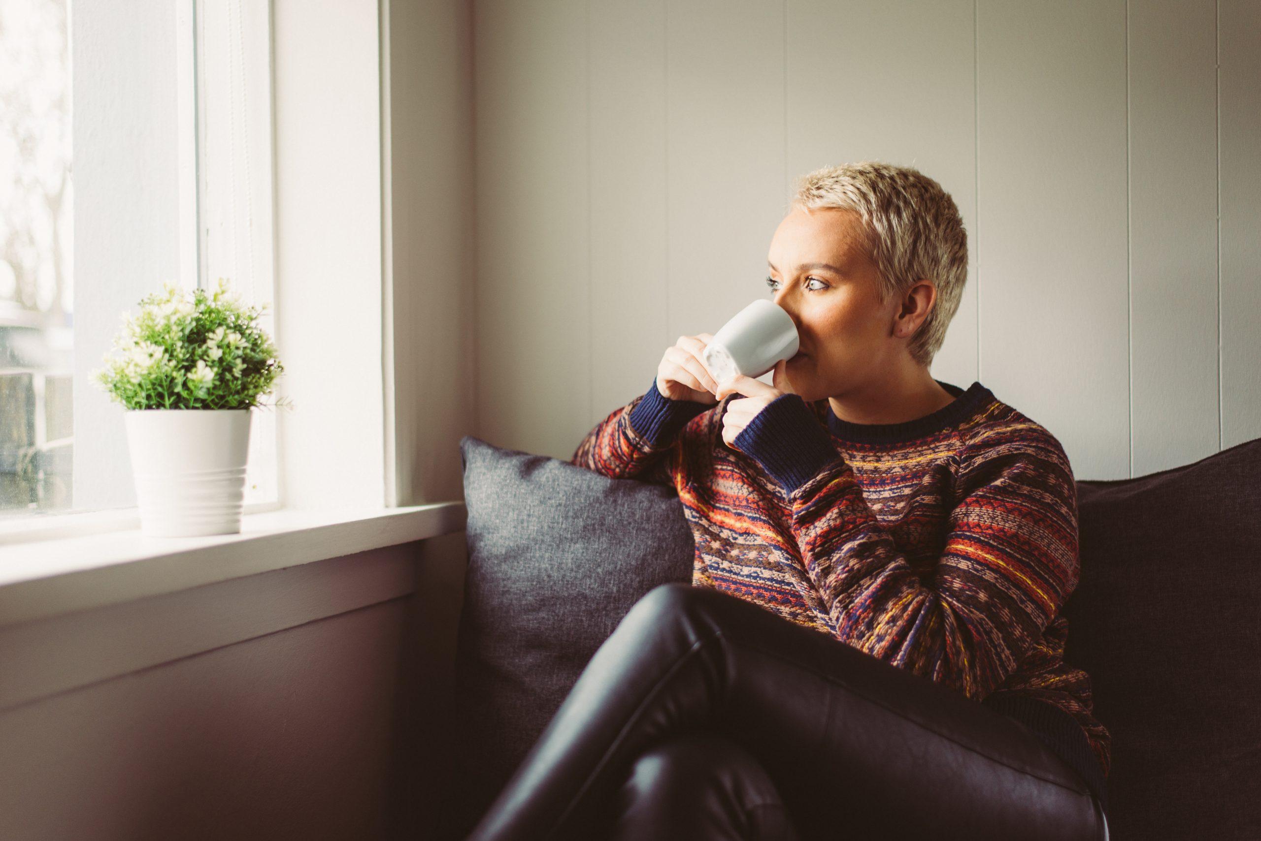 Quarentena e saúde mental: como proteger a mente durante o isolamento contra o coronavírus