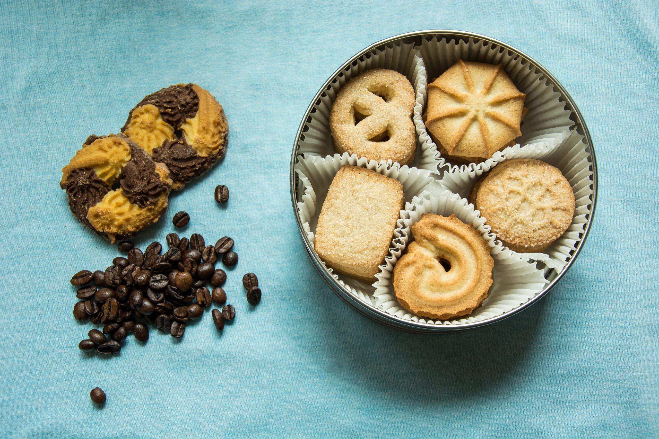 5 passos para diminuir o consumo de açúcar