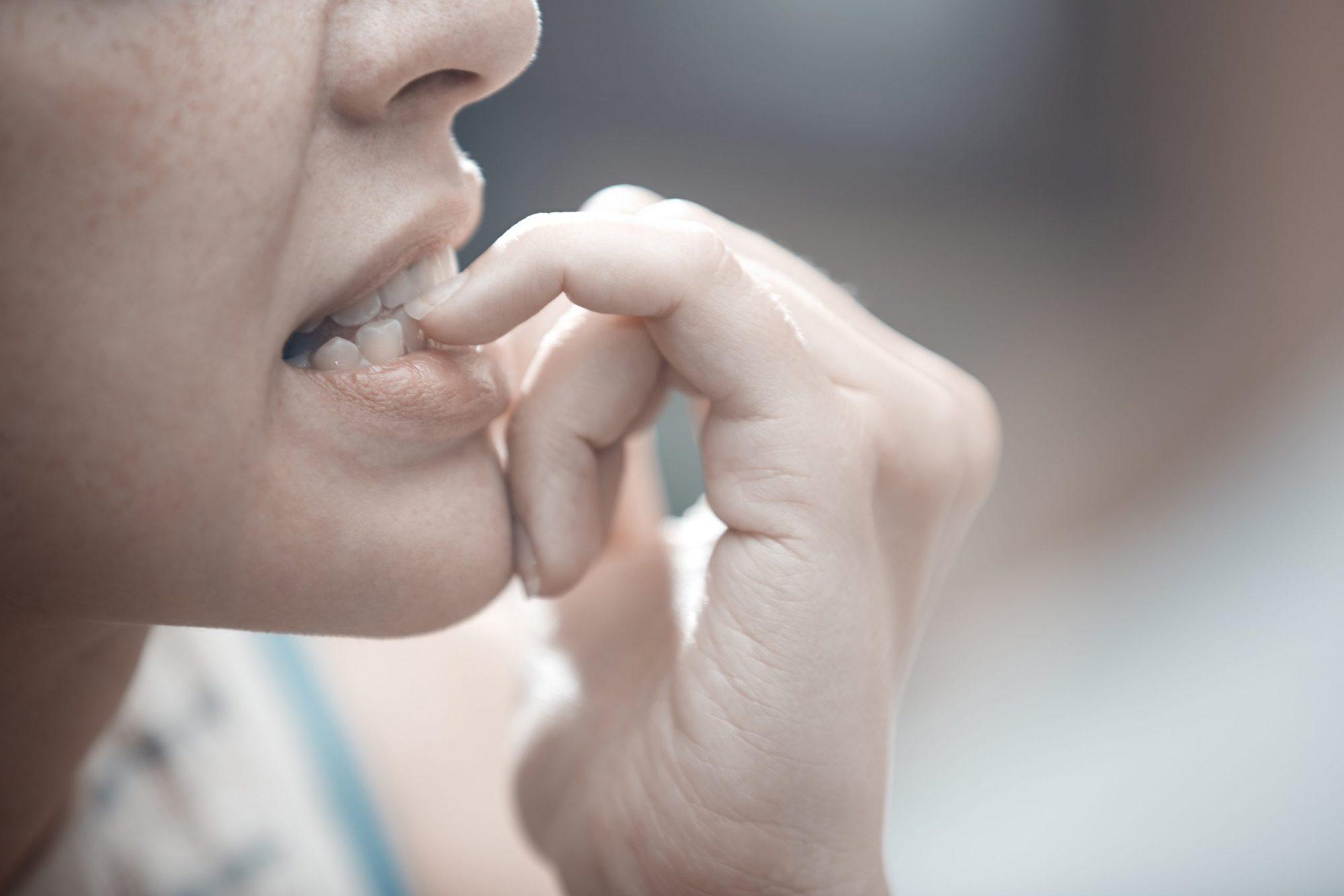 Ansiedade: sintomas, tratamentos e como lidar com o transtorno
